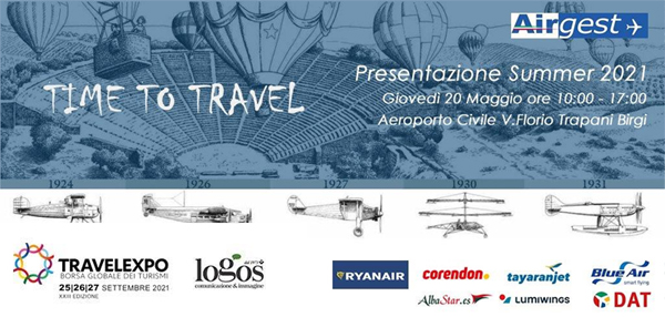 incontro-Airgest_Compagnie-Aeree_Agenzie-di-Viaggio-Tour-Operator