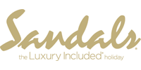 Sandals Hotels