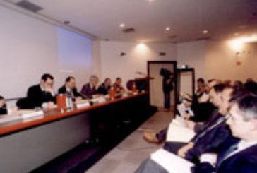 Al via seminari di approfondimento sul turismo