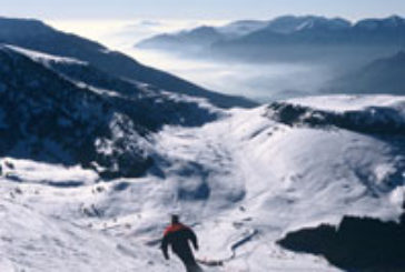 In Friuli novità in arrivo per i turisti-sciatori