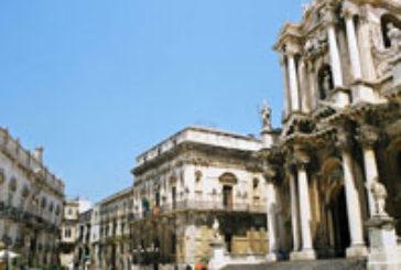 Un museo del Risorgimento per Siracusa