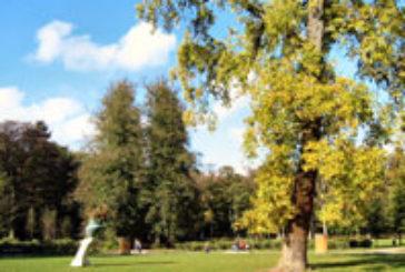 Grande successo dell'Ecotur di Montesilvano