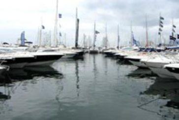 Turismo nautico, in un anno presenze come a Cefalù