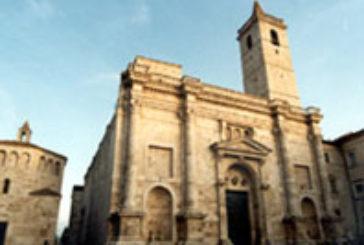 Loreto capitale del turismo religioso del centro-nord