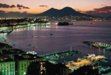 Napoli spagnola, Governo varerà progetto di legge