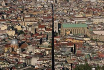 Welcome Friends, Napoli affida accoglienza ai giovani