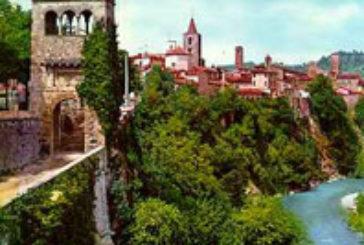 Terremoto, Ascoli chiede riapertura della Pinacoteca
