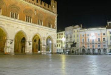 In edicola guida sul turismo di qualità nella regione