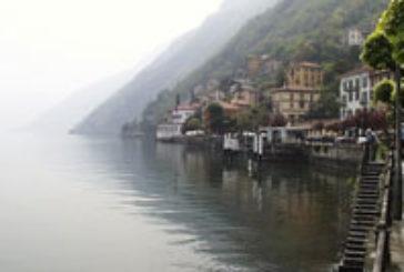 Como, nel 2008 turismo unico comparto positivo