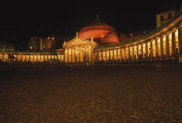 Napoli fra le destinazioni europee più convenienti