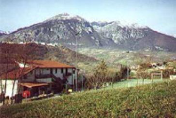 Turismo bloccato nelle zone montane