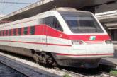 Ferrovia Ferrandina-Matera entra in programma Fers