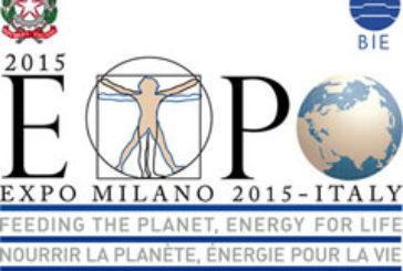 Expo: per 77% milanesi positivo, 41% disinformato