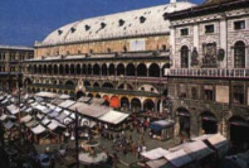 Padova: Anbba e Ascom promuovono B&B all'estero