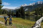 In bici dall'Aspromonte alla Sila