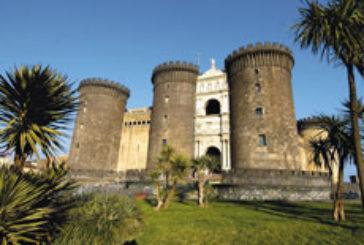 Scajola: imprenditori napoletani sanno fare loro parte