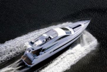 Estate, boom di barche nei porti: +20%