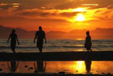 In Sardegna è boom degli stranieri, italiani in calo