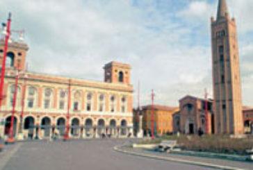Forlì, in otto anni turisti triplicati