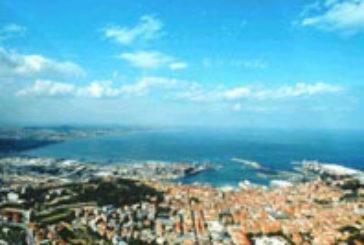Nuova sede ad Ancona per il TO Go Asia
