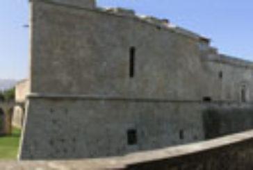 Confesercenti lancia fase 'ricostituente' per Abruzzo