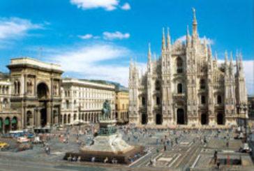 Il Duomo di Milano resta chiuso ai turisti