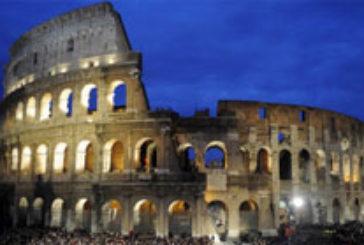 Colosseo, dopo crollo allarme manutenzione