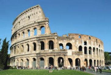 Da Roma una sola voce: no alla tassa di soggiorno
