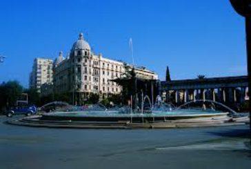 A Foggia la III edizione 'Vie Sacre Expo & Fest'