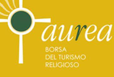 Aurea, la presentazione dell'8^ edizione