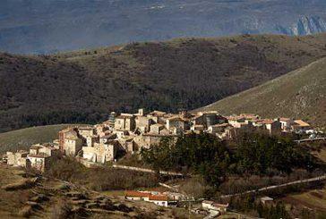 Roic, interrogazione a ministro Bongiorno per modifica a legge Madia su alberghi diffusi