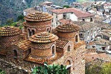 Turismo religioso non perde un colpo, riecco Aurea