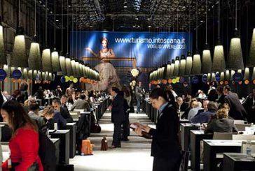 A Buy Tuscany record di 3500 incontri