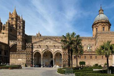 800 mila euro dalla tassa di soggiorno in 3 mesi a Palermo: è record