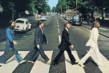 Notte al Museo, Ferrara omaggia i Beatles