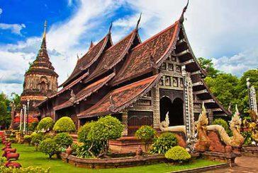 Lonely Planet, ecco le migliori destinazioni thailandesi del 2013