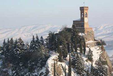 Brisighella, domenica riapre la 'Torre dell'orologio'