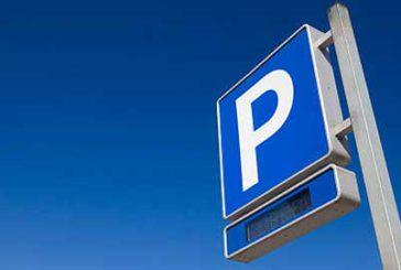 HRS, parcheggio free solo in 3 hotel su 5 in Italia