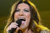 L'Emilia Romagna si promuove ai concerti della Pausini