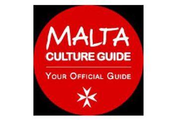 Malta Culture Guide ora è anche per Android