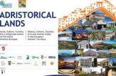 Adristorical Lands lancia newsletter per operatori di settore