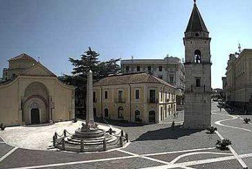 Stoppelli e De Luca nominati commissari straordinari Ept Benevento e Caserta