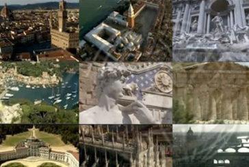 Regioni: era meglio affidare Turismo allo Sviluppo Economico