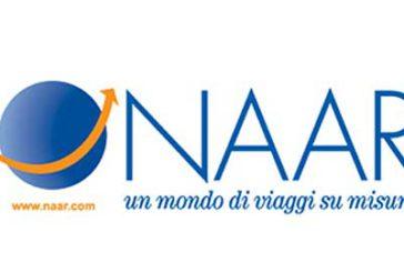Naar incontra le adv di Pescara e Ancona