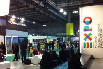 Le opportunità di Expo per il congressuale, convegno a Milano