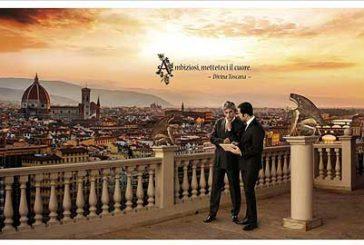 'Divina Toscana', Rossi: ci sarà 'codice' per campagne comunicazione