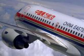 China Eastern Airlines chiede risarcimento a Boeing