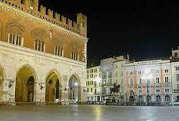 A Piacenza la festa per i 65 anni della Guida Michelin: pioggia di stelle