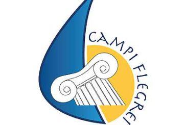 Un unico logo per promuovere i Campi Flegrei