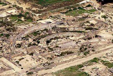 Parco Sibari, Italia Nostra chiede inserimento '7 Most Endangered'